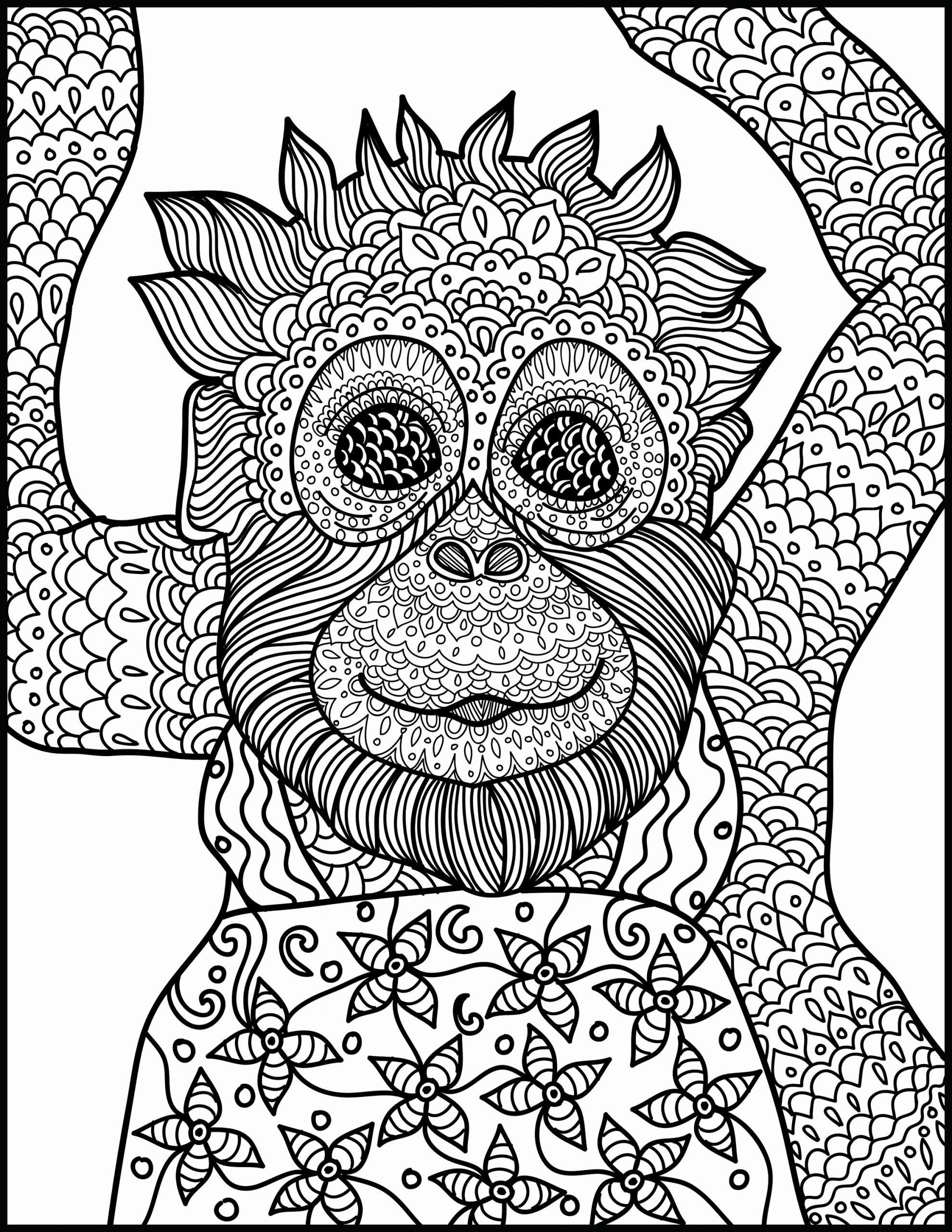 Pin Di Best Anime Kawaii Coloring Pages