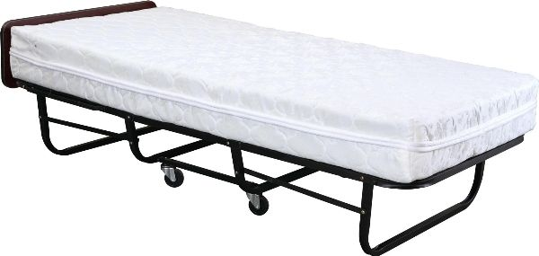 Hospitality Rollaway Bed