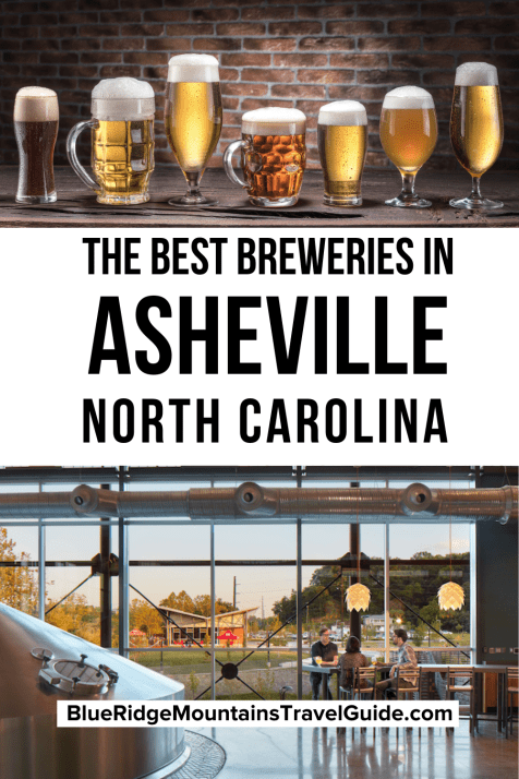 Asheville Breweries Open On Christmas Day 2021 Best Breweries In Asheville North Carolina In 2021 Asheville North Carolina Travel Usa Travel Guide
