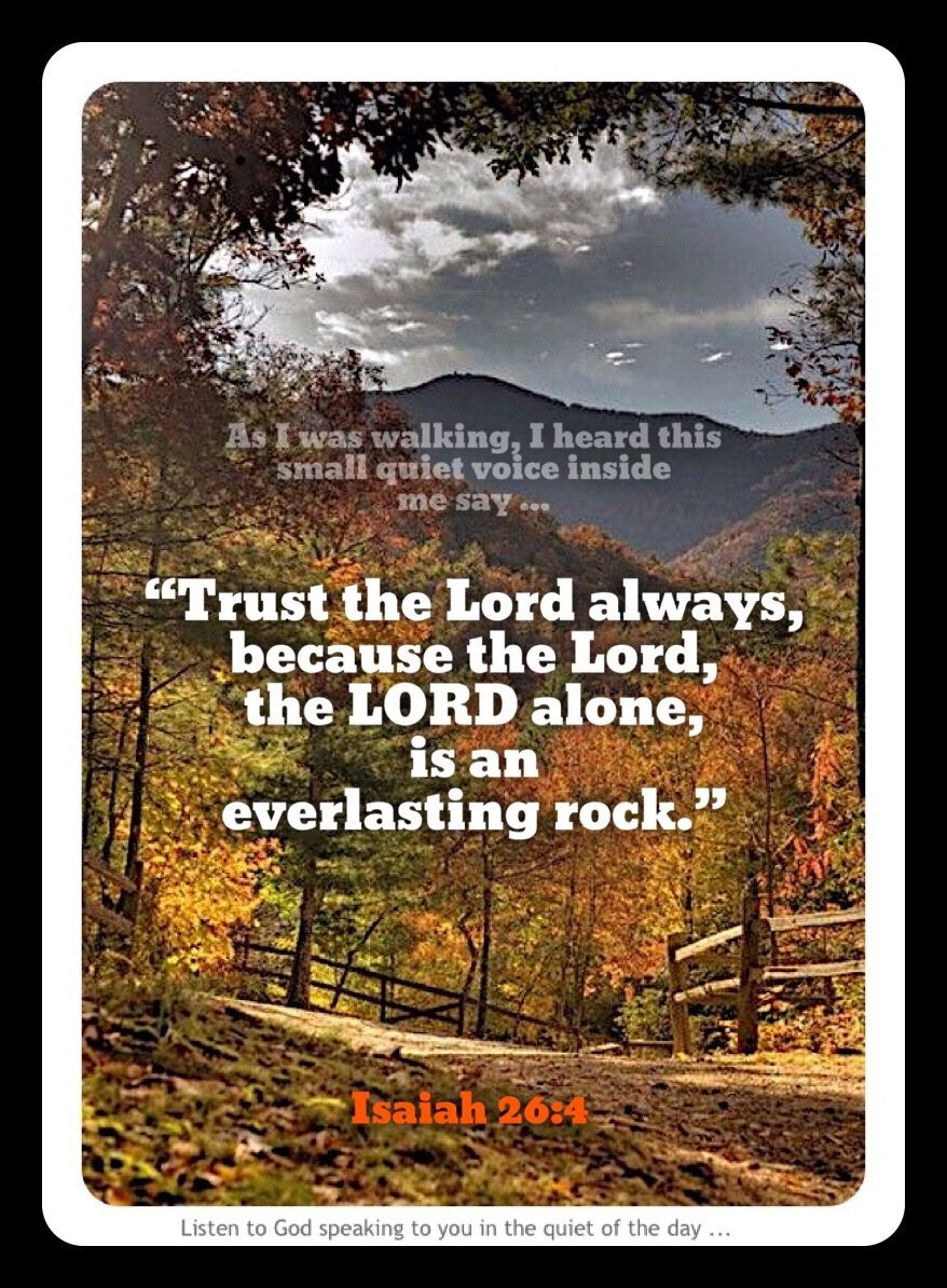 Pin by bob on nature photos bible verse pictures