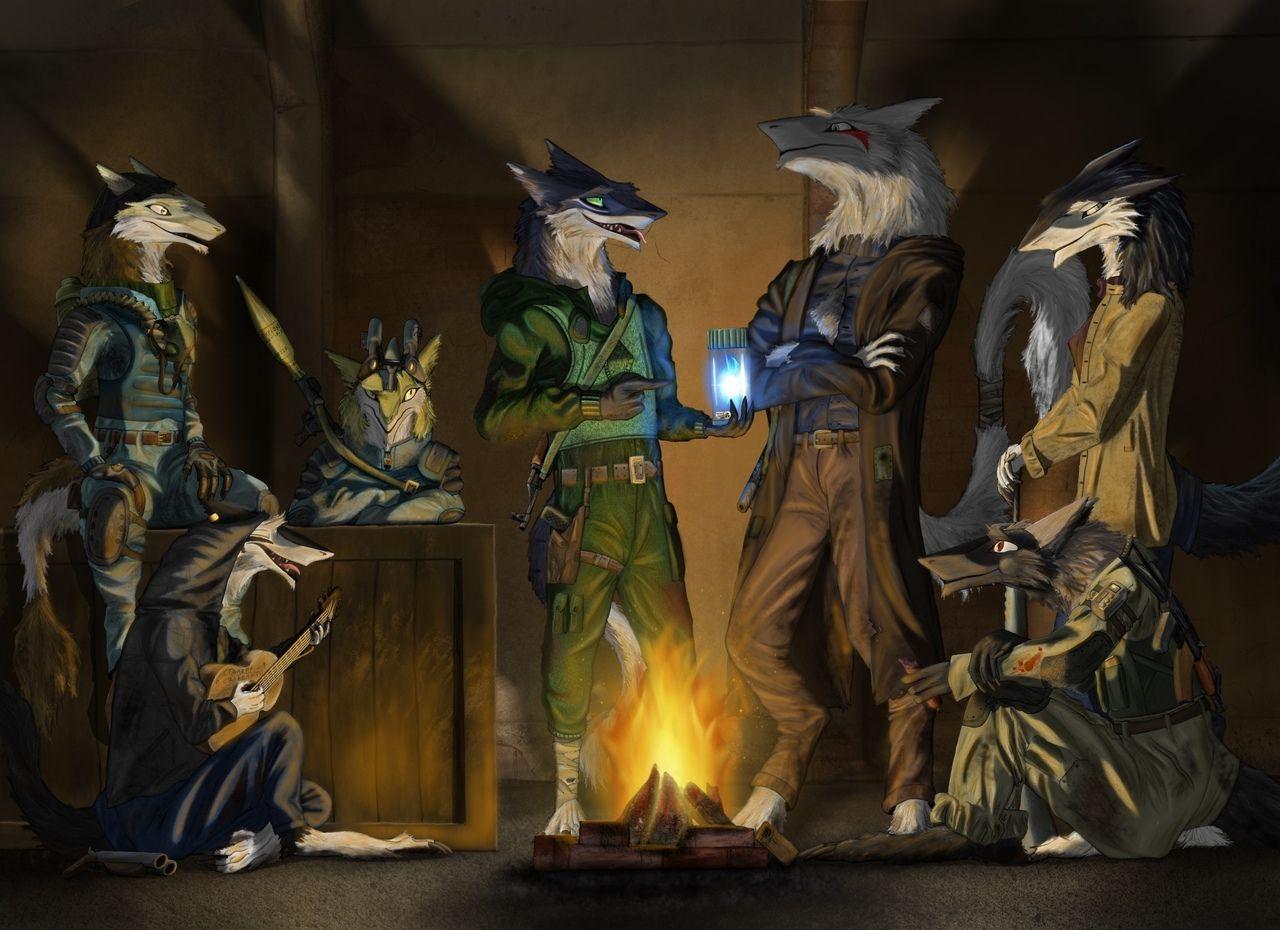 Sorc on Twitter | Fantasy character design, Concept art