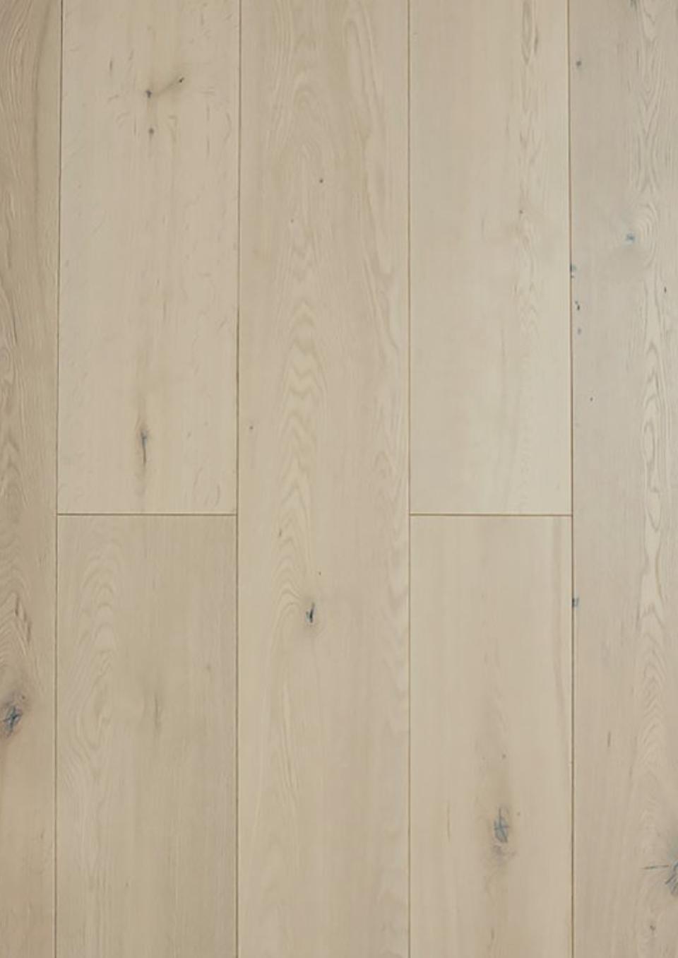 Our Flooring Choice Flooring Classic Wood Floors Direct Wood Flooring