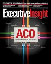 Health Train Express: ACO Expectations may be Unrealistic