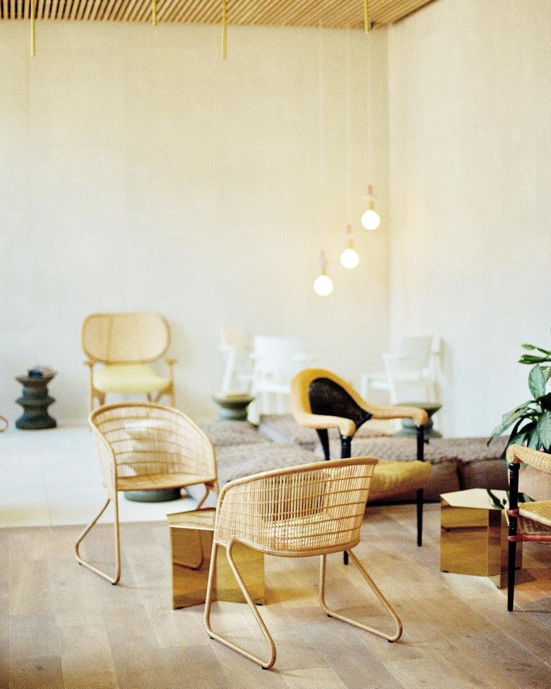Our Favorite Scandi Design Spots Around The World Scandi Design Design Scandinavian Design