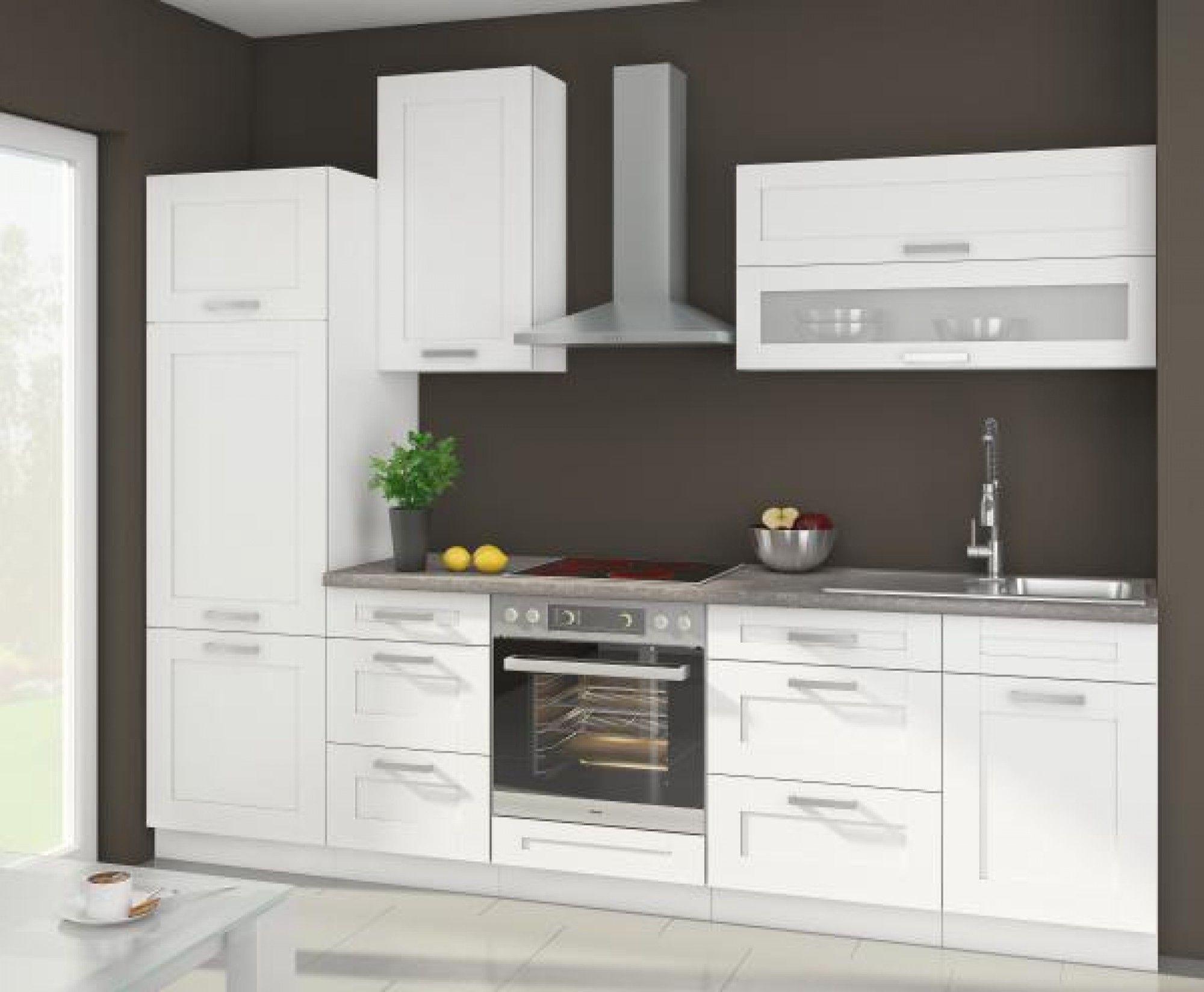 Küche Poco Domäne | Kuchenleerblock Move Kuchen Online Und Kuche