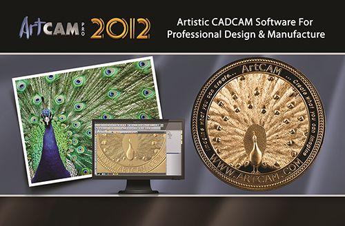 Artcam pro download blogspot