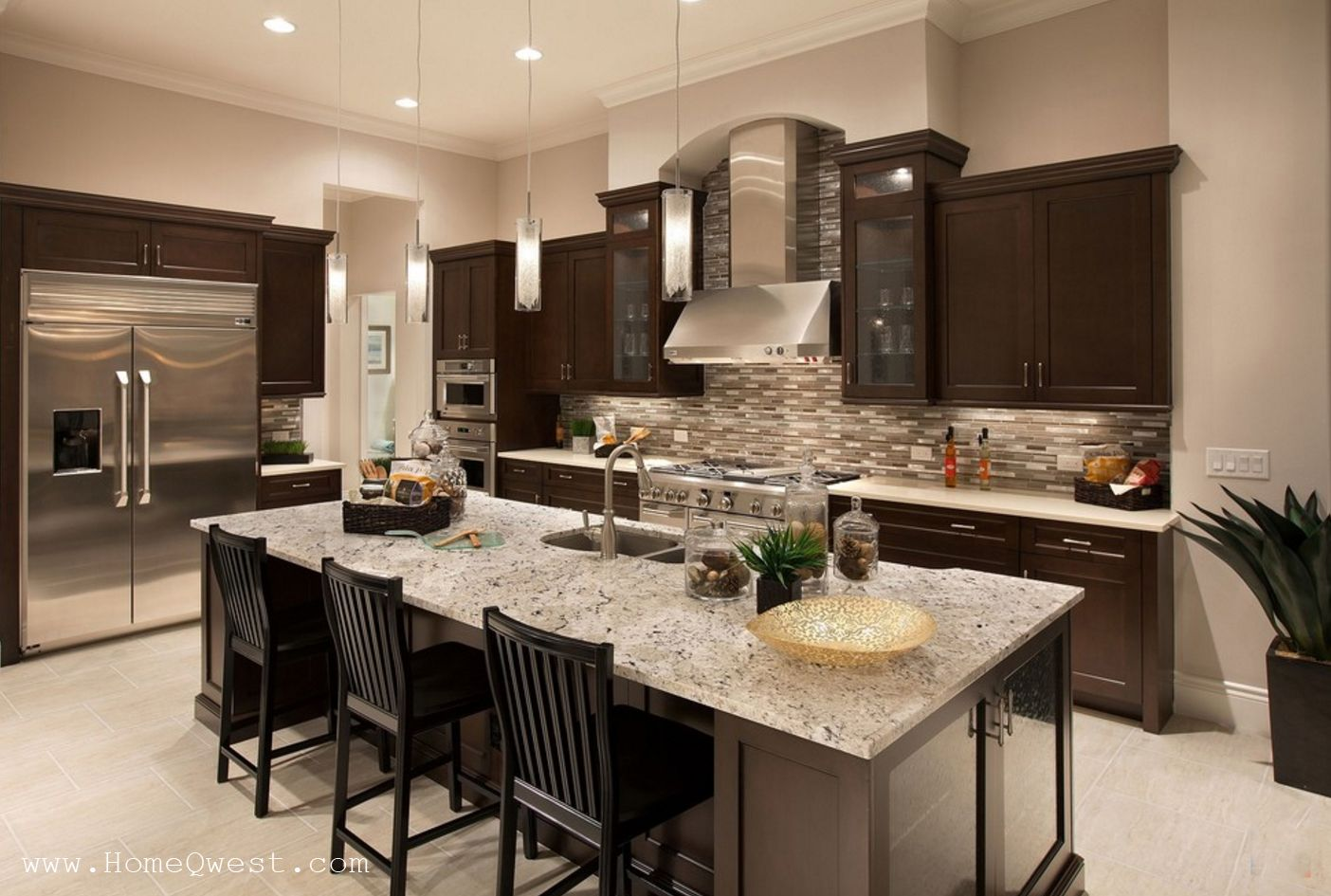The User Who Became Your Fan In 2014 Will Not Be The Same Fan In 2018 Kitchen Island With Sink Traditional Kitchen Island Contemporary Kitchen Island