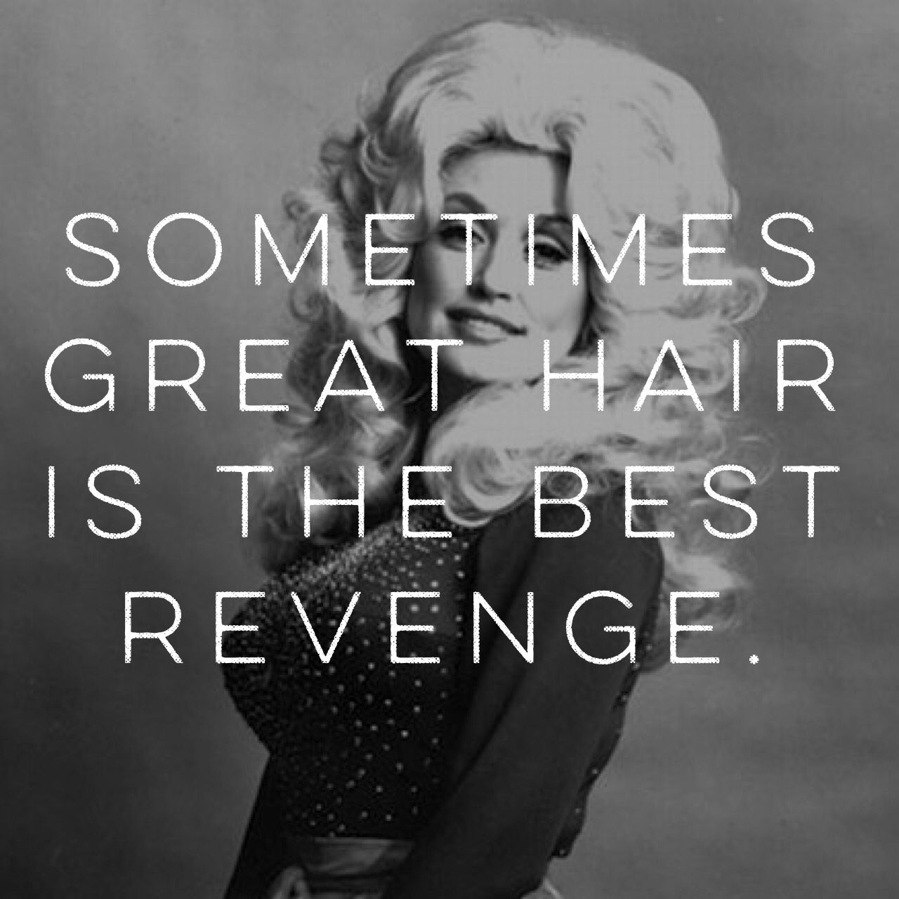 Hottest quot older quot celebrity page 5 - Sometimes Great Hair Is The Best Revenge