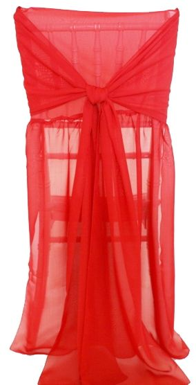 Wedding Linens Direct.Love It Wedding Linens Direct Red Weddings Chair Sashes And