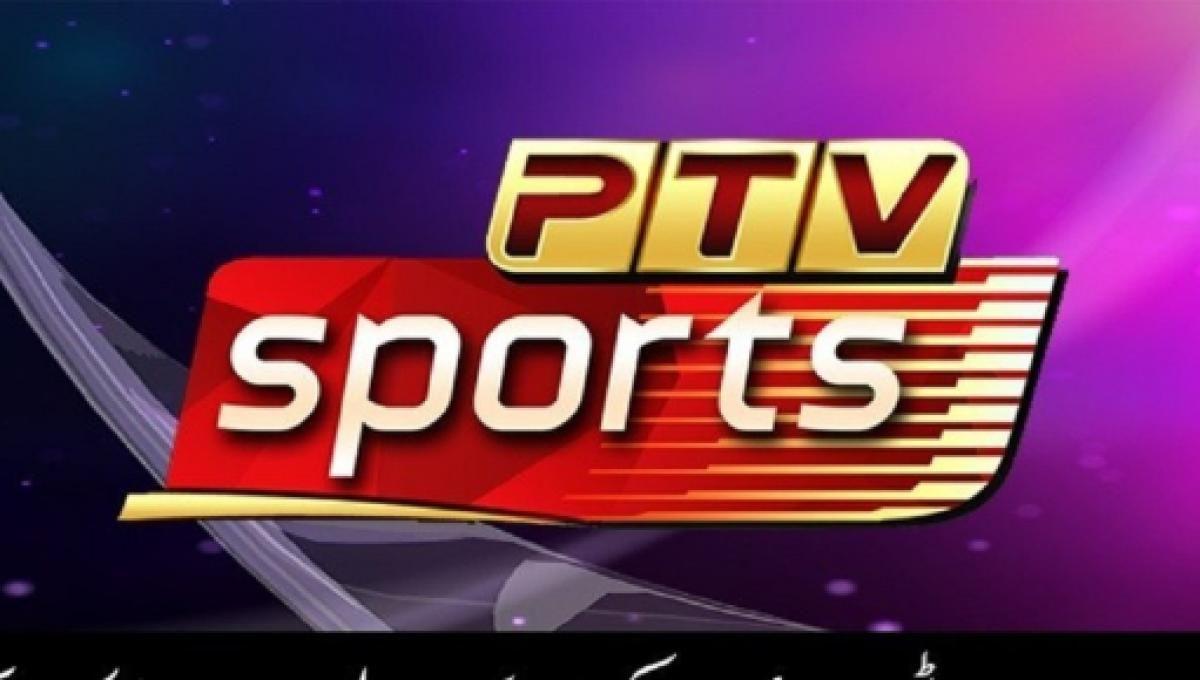PTV Sports Live Cricket Streaming PSL Online Match