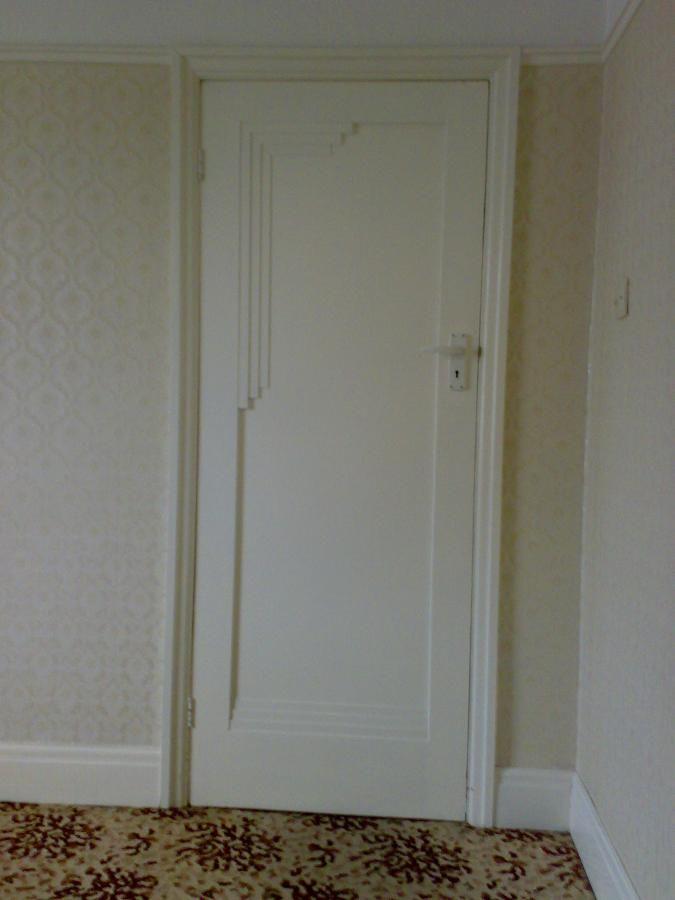 Art Deco Door   Get Domain Pictures   Getdomainvids.com · Interior DoorsArt  DecoIndoor ...