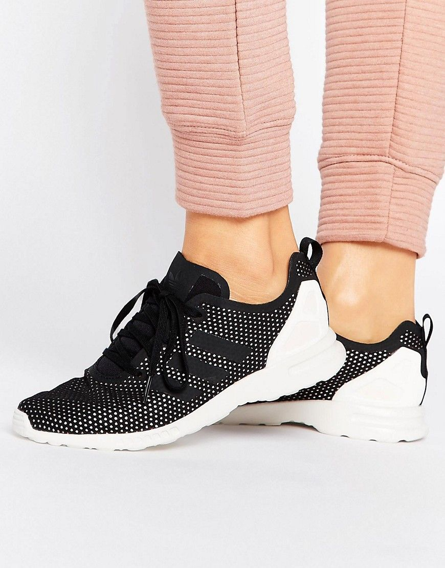 adidas FLUX ADV SneakersProducts Performance Smooth ZX tdBrxsQohC
