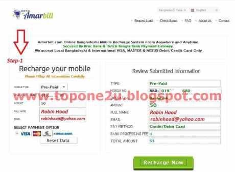More creditcard2425 free visa credit card number