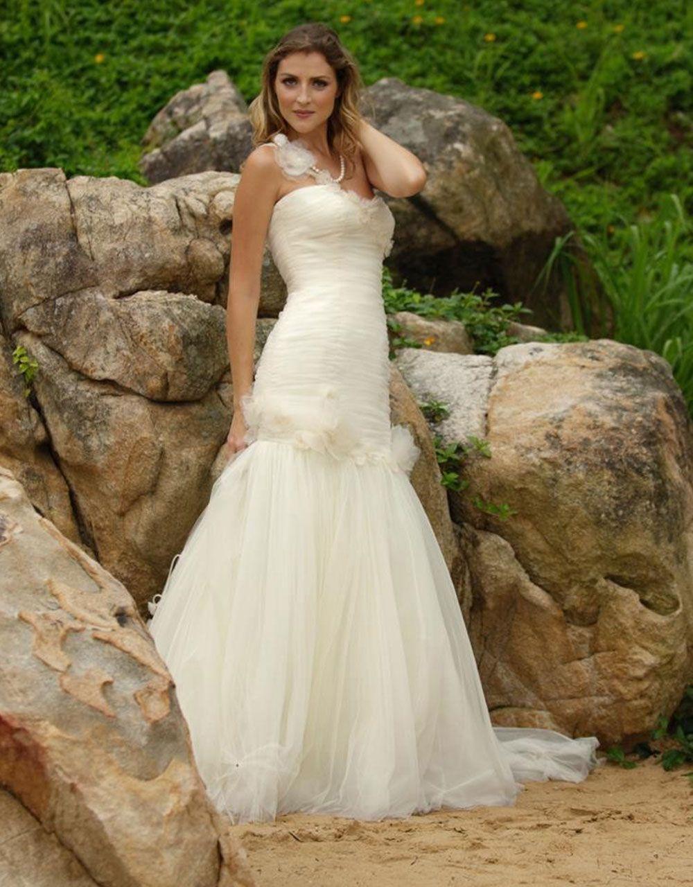 Serafina Wedding dresses, Dresses, Wedding dresses for sale