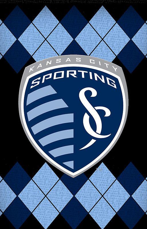 Sporting KC Sports Fanatic Pinterest Sports Fanatics - Sporting kc wall decals