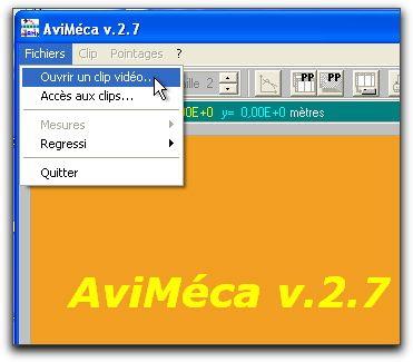 avimeca 2.7