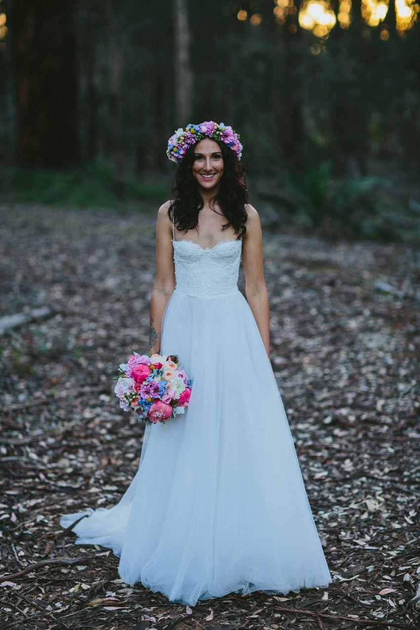 Kat-Dave-stilllovecomau-68 | Dress the Bride | Pinterest | Wedding ...
