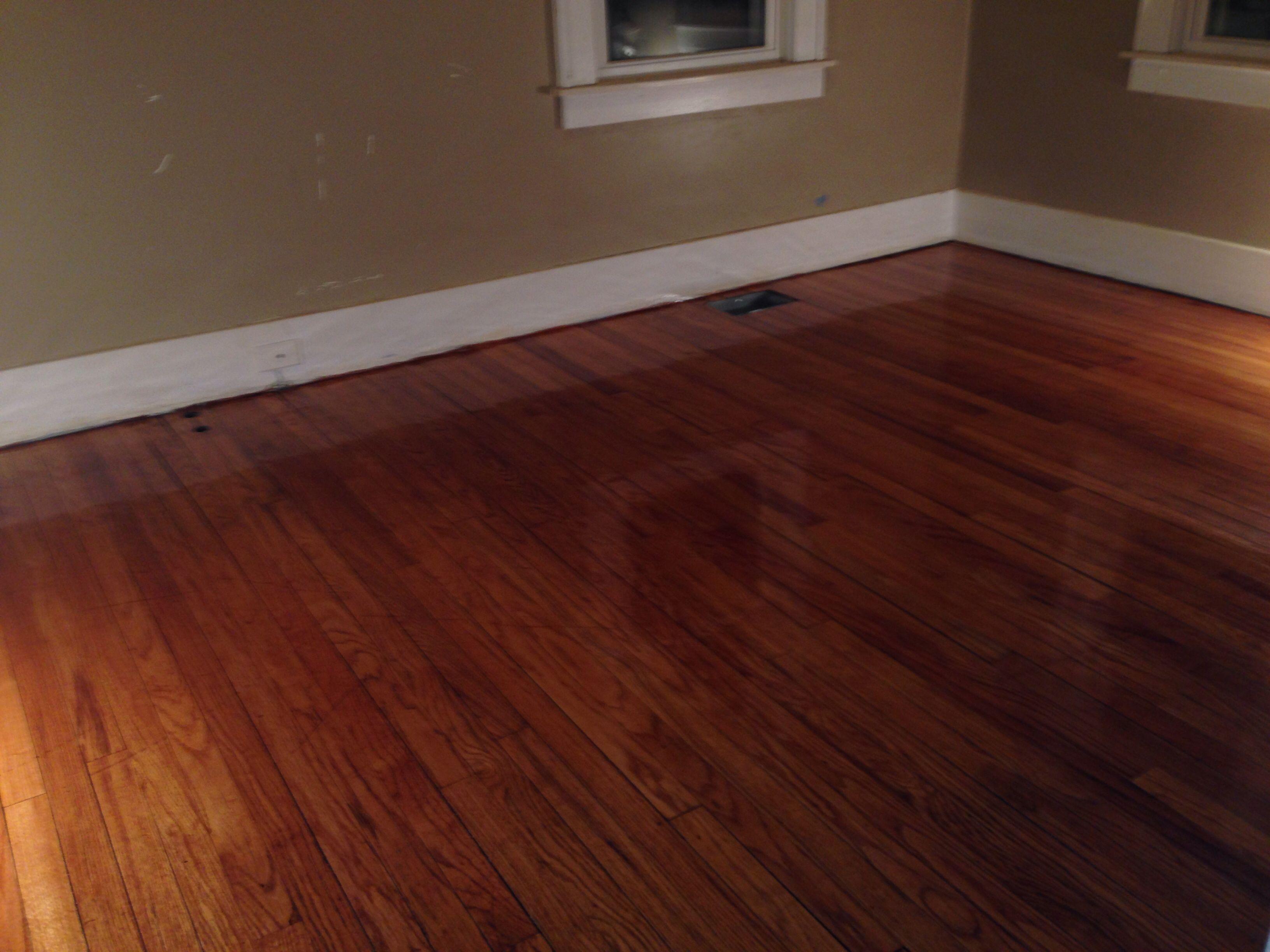 Sanding Floors Hardwood Restore Without