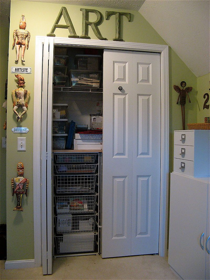 Bedroom Closets Designs Best Closet Door Ideas To Spruce Up Your Room  Small Closet