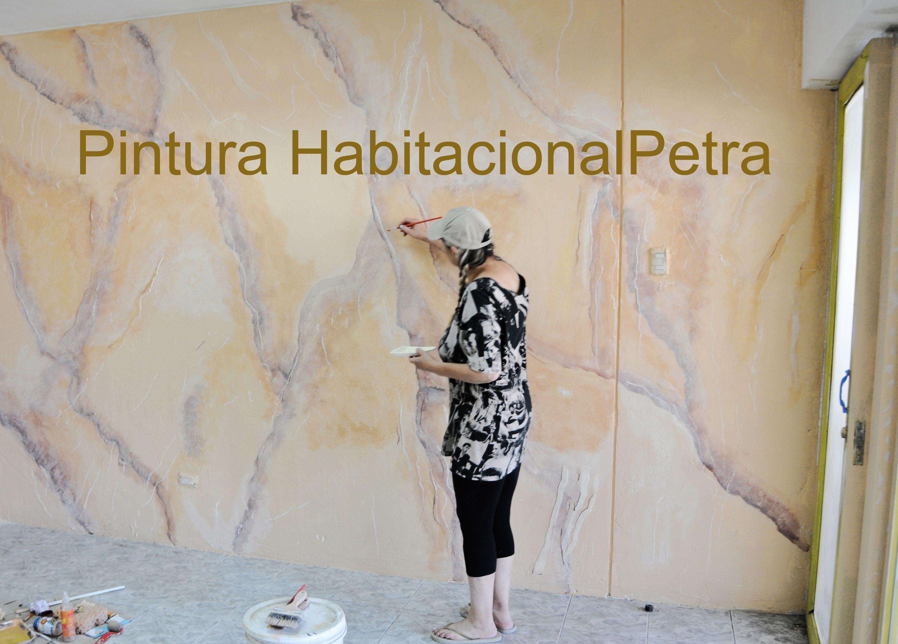 Muros imitación piedra. Distintas texturas. Consultas 98880767. Petra