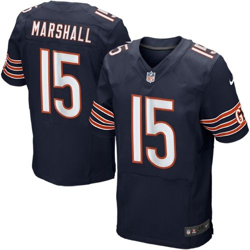Pin on Chicago Bears Gear