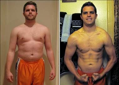 Does Green Tea Pills Really Help You Lose Weight