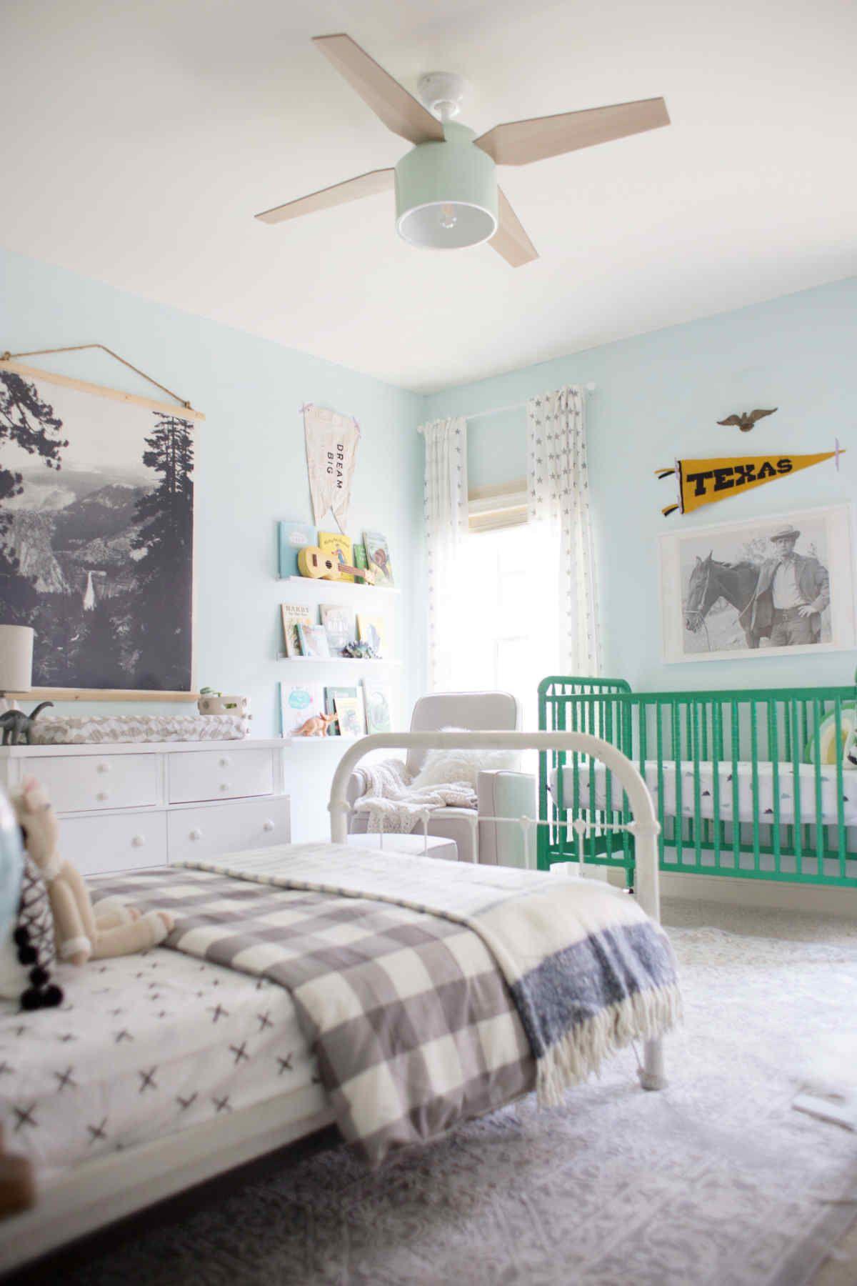d Boy Room Ideas
