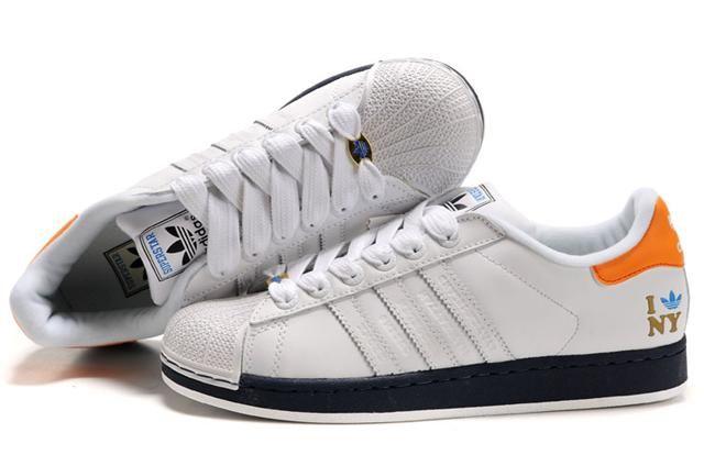25 best ideas about Cheap Adidas superstar 2 femme on