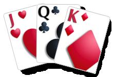 Покер онлайн бесплатно паук frank казино онлайн