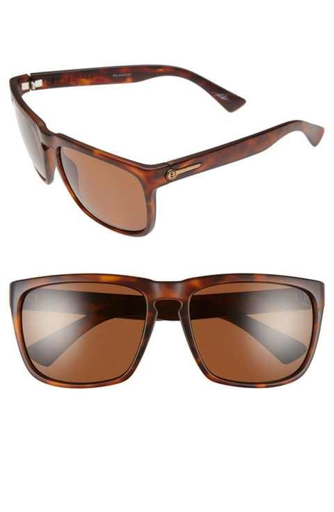 48ba132cc27 ELECTRIC  Knoxville XL  61mm Polarized Sunglasses - Sale! Up to 75% OFF!  Shot at Stylizio for women s and men s designer handbags