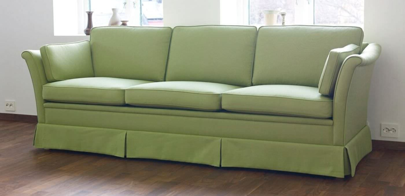 10 Fabric Sofas With Removable Covers Most Of The Amazing