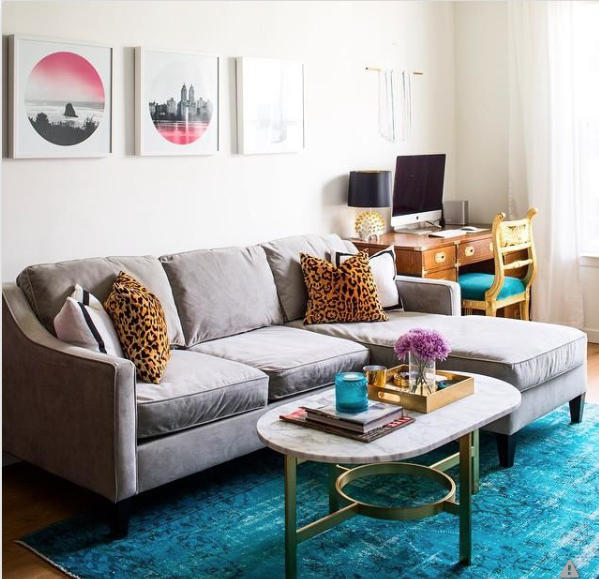 Brilliant Grey Couch Marble And Gold Coffee Table Both West Elm Forskolin Free Trial Chair Design Images Forskolin Free Trialorg