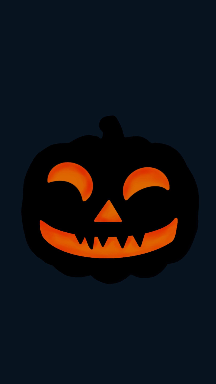 Pumpkin Halloween Iphone Wallpaper Halloween Wallpaper Iphone Halloween Wallpaper Backgrounds Iphone Wallpaper