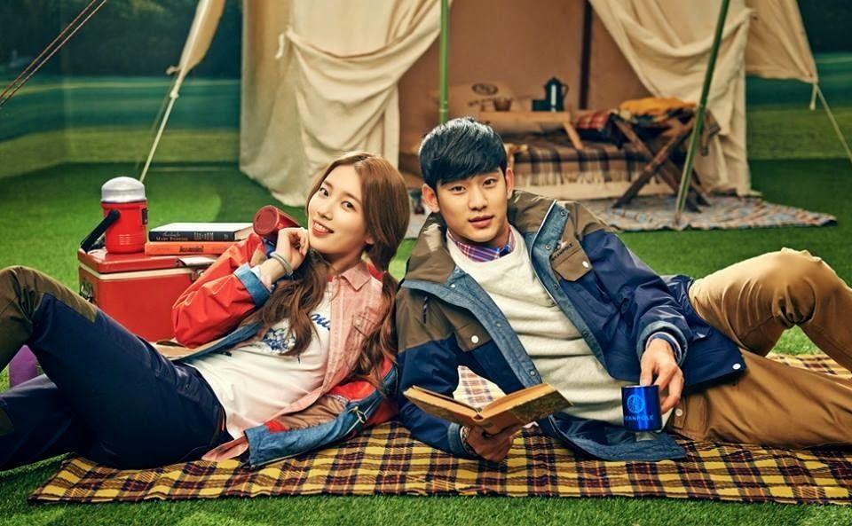 Pin On Kim Soo Hyun Y Suzy 3