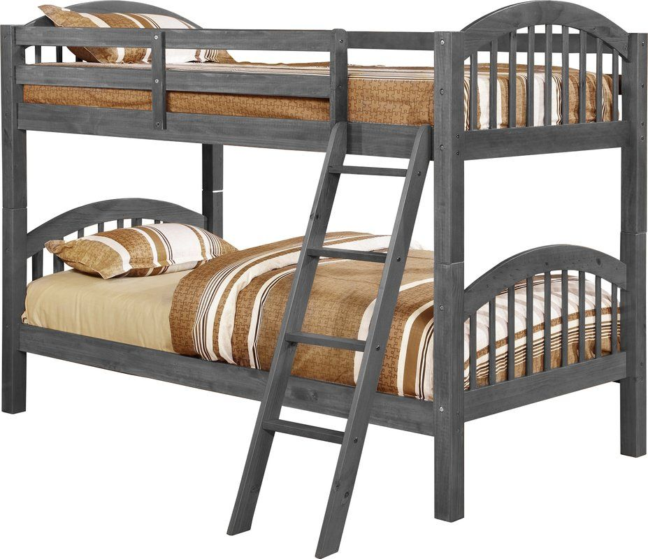 Need more room for activities? Give your little one's room