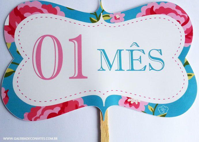 2 Mesversario Frases