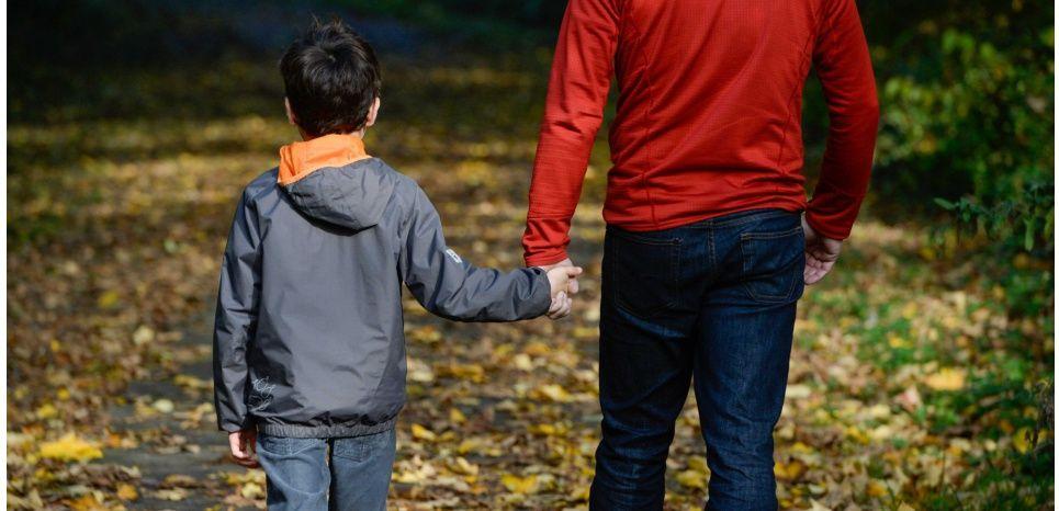 #Epigénétique : l'environnement du père influence aussi ses enfants - Sciences et Avenir: Sciences et Avenir Epigénétique : l'environnement…