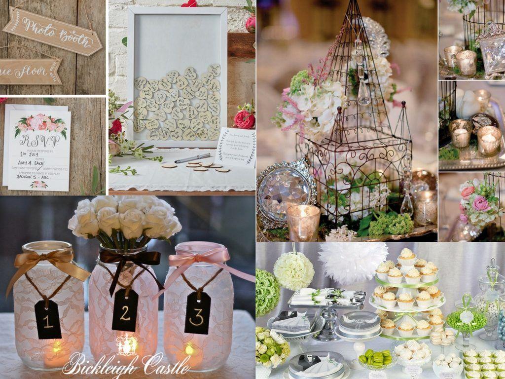 Vintage Wedding Ideas 1024x768 Jpg 1024 768 Retro Wedding Decorations Vintage Wedding Theme Asian Wedding Decor