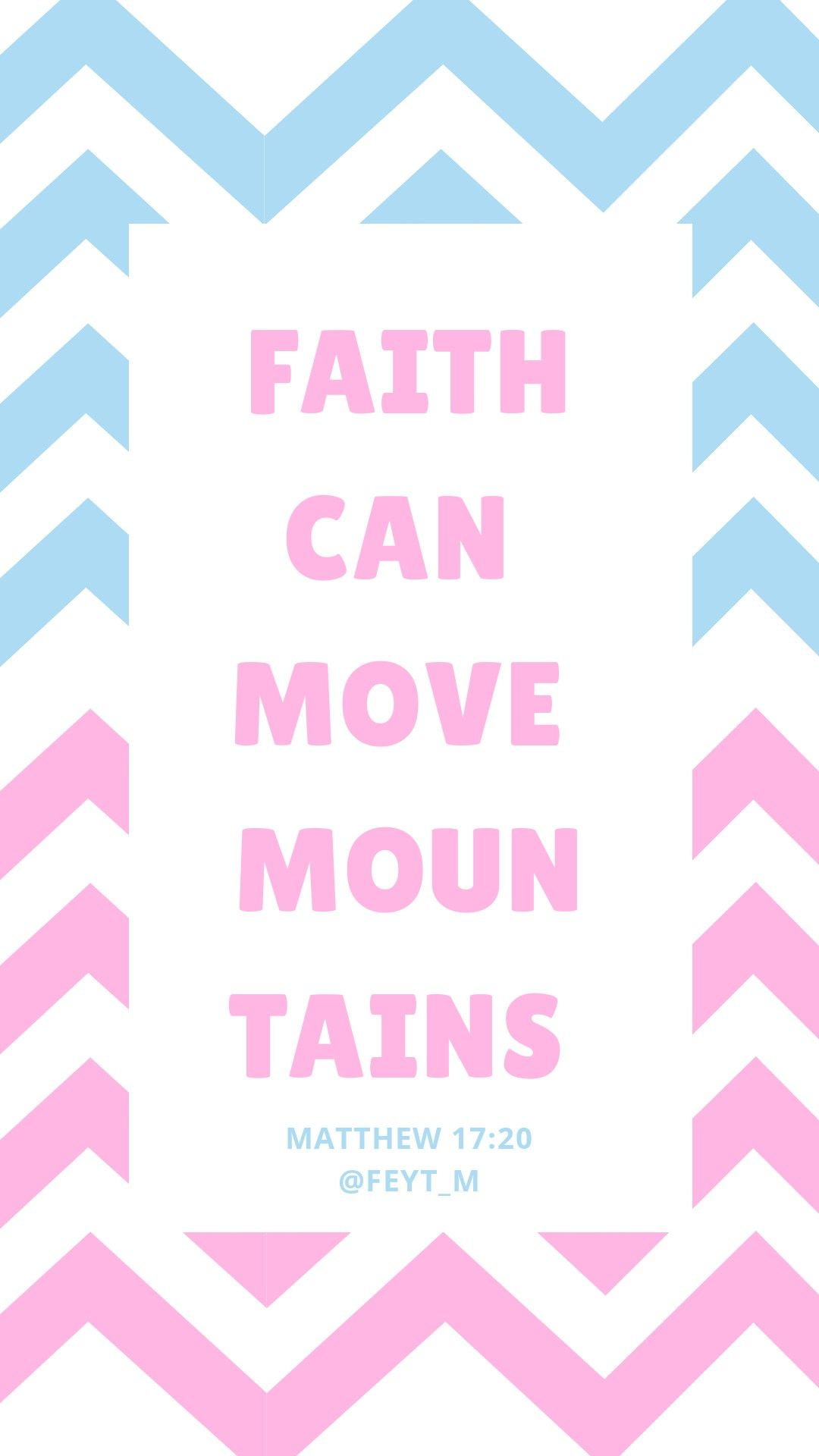 Iphone Wallpaper Quote Or Bible Verse Quotes Wallpaper
