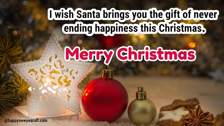 Merry Christmas Merry Christmas Wishes Merry Christmas Message Christmas Wishes