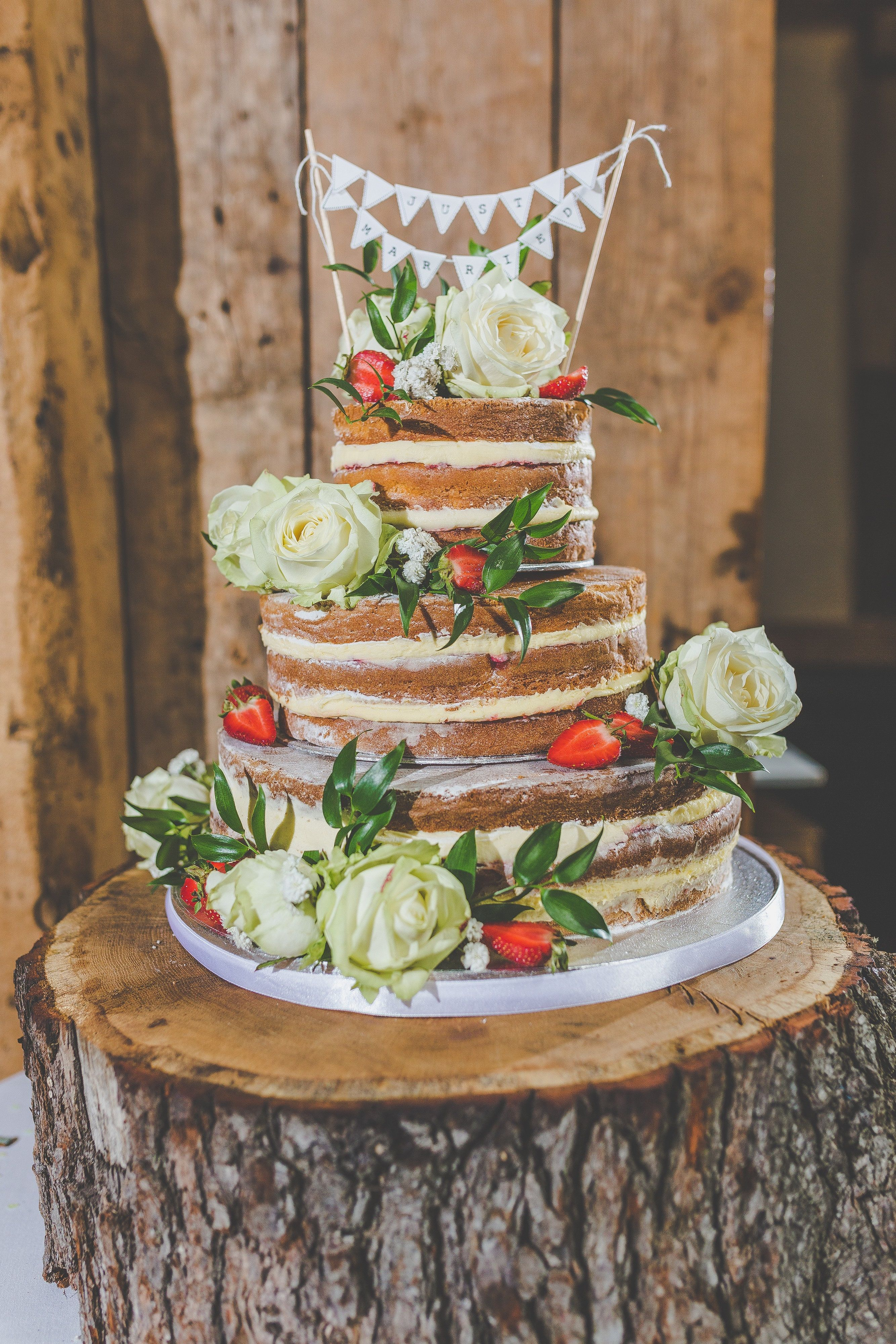 Pin On Wedding Cakes At Blake Hall