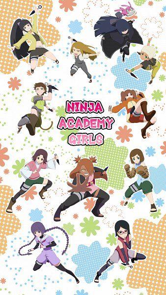 View Full Size 990x1760 1 264 Kb Gambar Manga Animasi Manga