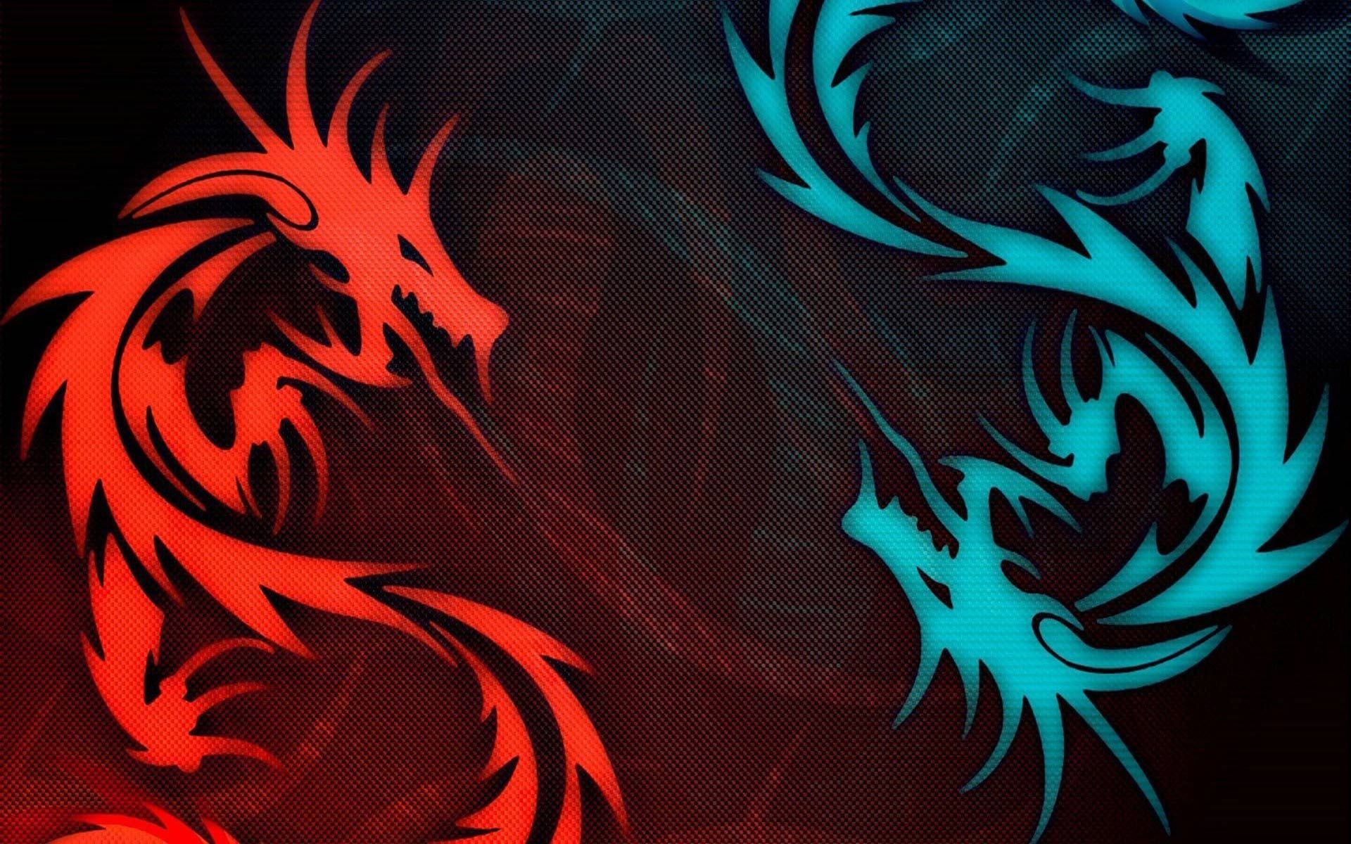Free Msi Gaming Dragon Computer Desktop Wallpapers Pictures Images Dragon Wallpaper Iphone Dragon Pictures Gaming Wallpapers
