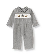67841ca68 Janie and Jack - Layette Boy 0-18 months - Infant Clothes, Newborn Clothes, Baby  Clothing and Newborn Clothing at Janie and Jack