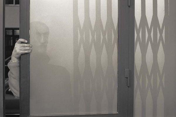 Boris Savelev :Photography