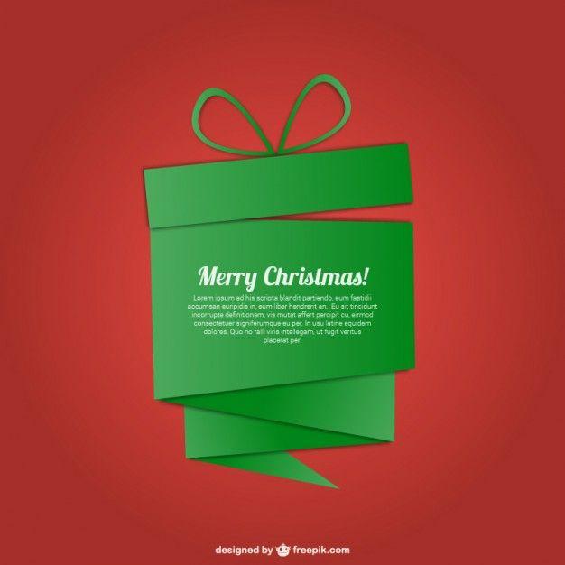 weihnachten, einladung, gutschein, hintergrund | creativity, Einladungen