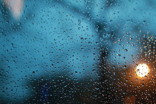 「フリー画像 雨」の画像検索結果
