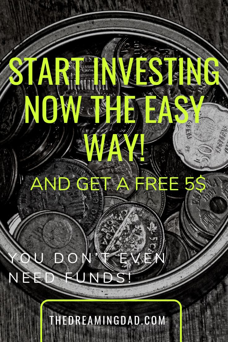 Investment Is A Staple Passive Income Idea To Achieve Financial