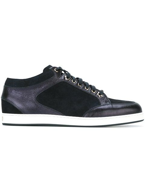 8e3be35b0a6 JIMMY CHOO  Miami  Sneakers.  jimmychoo  shoes  sneakers