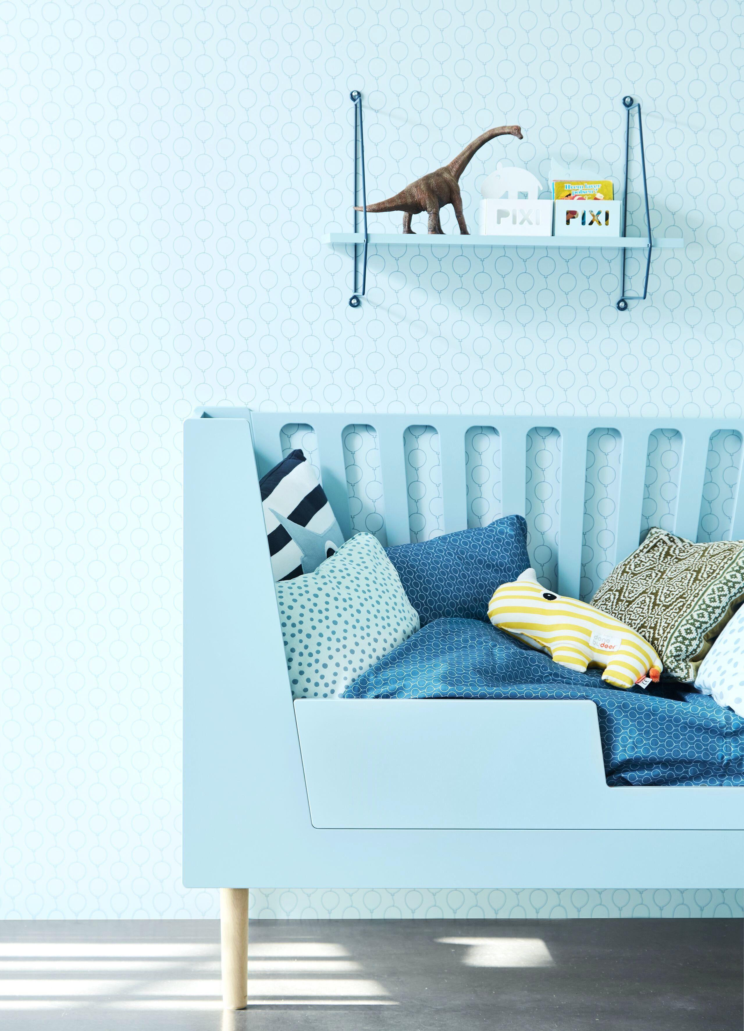 Lit évolutif By Done By Deer Dans Ma Chambre Pinterest Lights